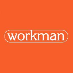 Artisan/Workman Publishing