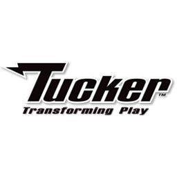 Tucker Toys, Inc.