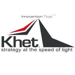 Innovention Toys (Khet)