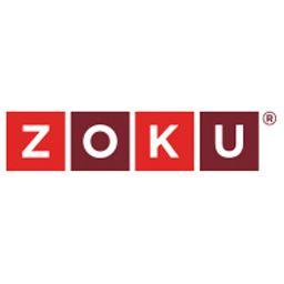 Zoku LLC