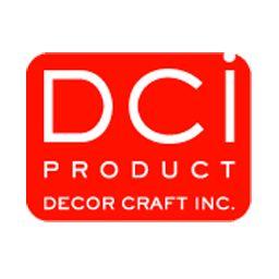 Decor Craft Inc (dci)
