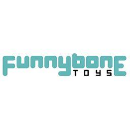 Funnybone Toys
