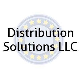 Distribution Solutions LLC