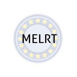MELRT