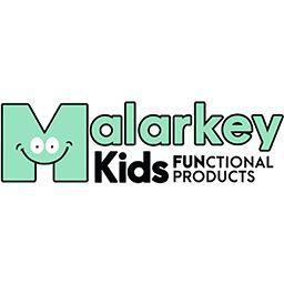 Malarkey Kids - Munch Mitt